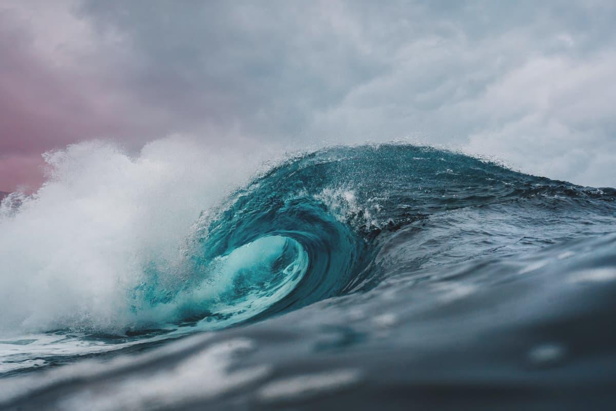 Temperatura-oceanos