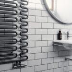 radiadores toalleros para baño