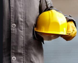 acciones coordinador seguridad y salud obras