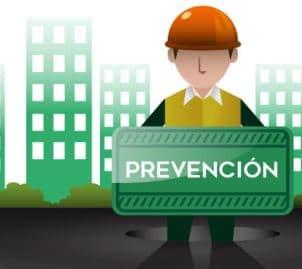 medidas prevención obra en construcción