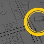 buscador especializado en arquitectura e ingeniería