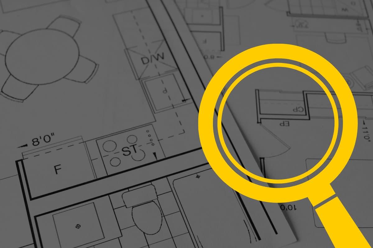 Buscador especializado documentos: Arquitectura, ingeniería, urbanismo, diseño y más