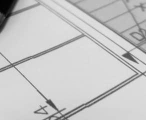 formacion arquitectos curso teletrabajo