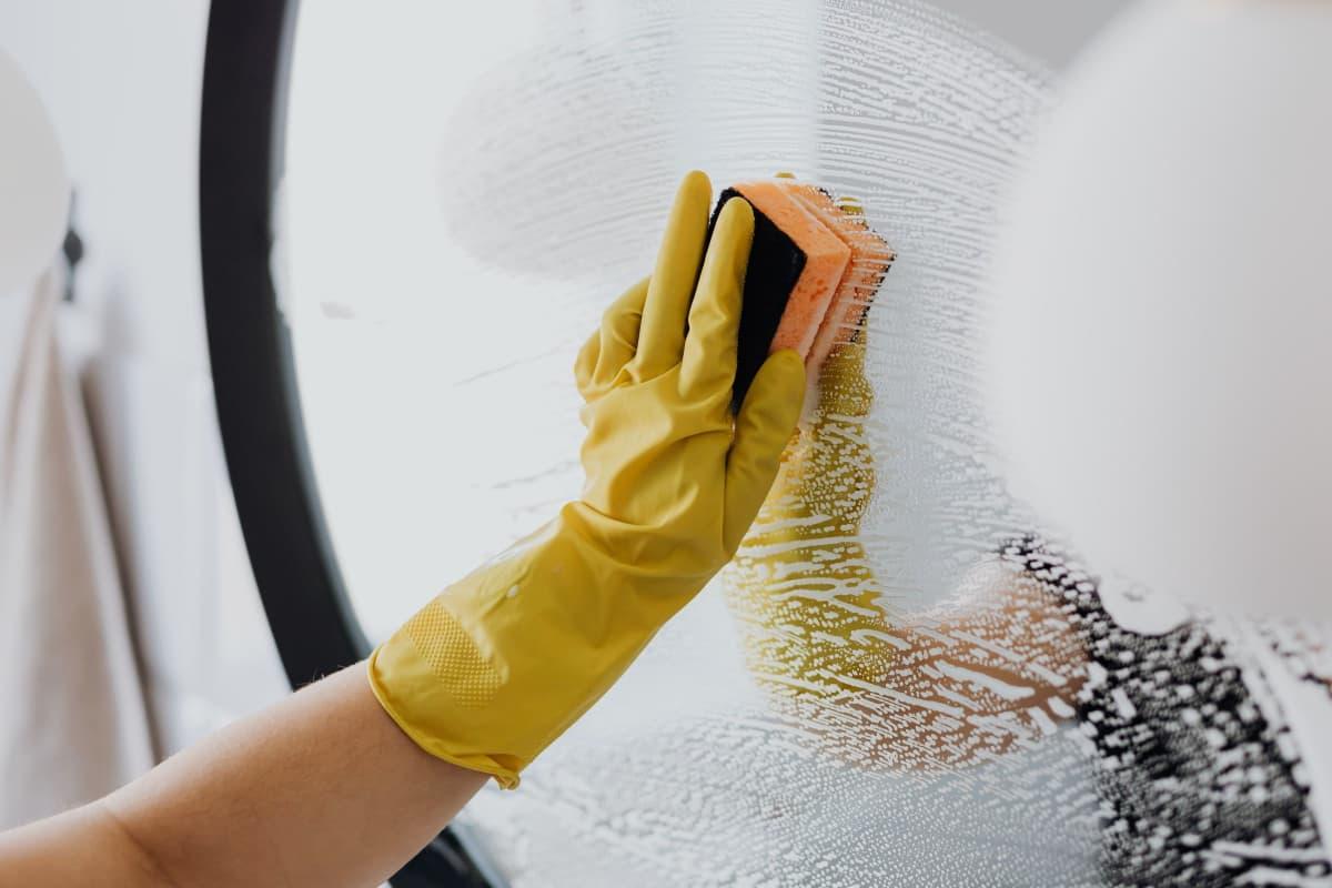 Como-limpiar-casa