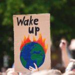 demanda climática europa