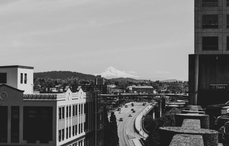 formación online sobre urbanismo en ciudades