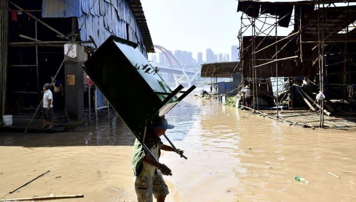 coste desastres naturales tierra