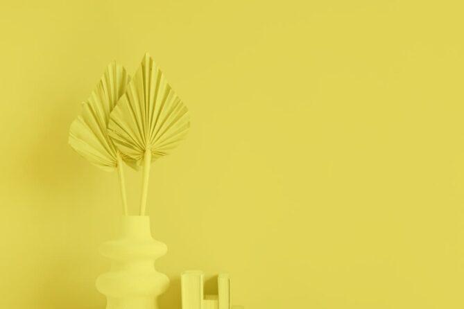 estilos de diseño de decoración para casa