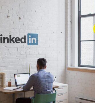 cursos de linkedin profesionales y empresas