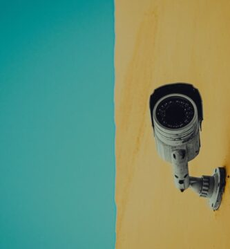 como proteger tu casa de robos