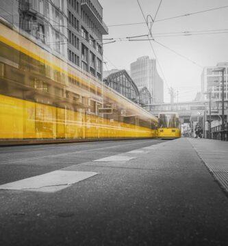 cursos sobre sostenibilidad urbanística en ciudades