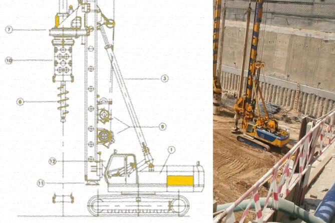 curso formacion terrenos obra civil edificios