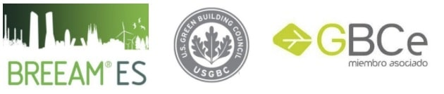 software certificación ambiental de edificios y casas