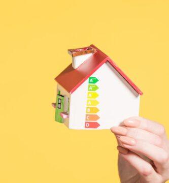 real decreto 390/2021 procedimiento básico para la certificación de la eficiencia energética de los edificios