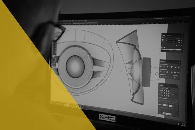 Autodesk Flex: Pago por uso ocasional de Autocad, Revit, 3ds max y más | OVACEN